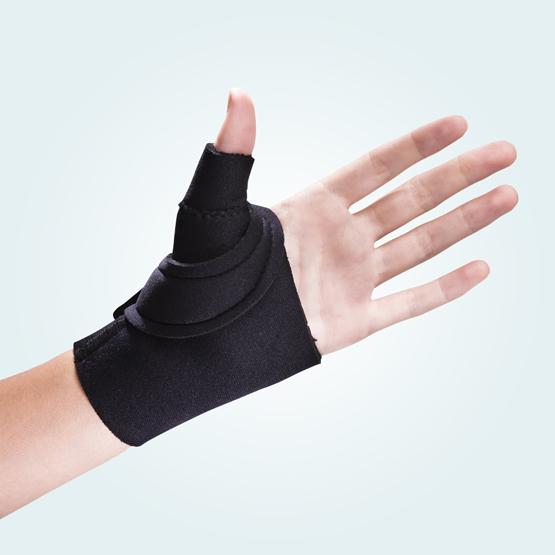 rom knee brace instructions